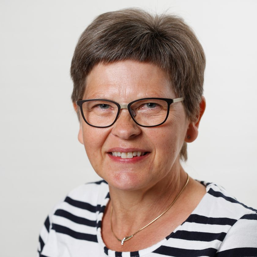 Helga Dalgaard