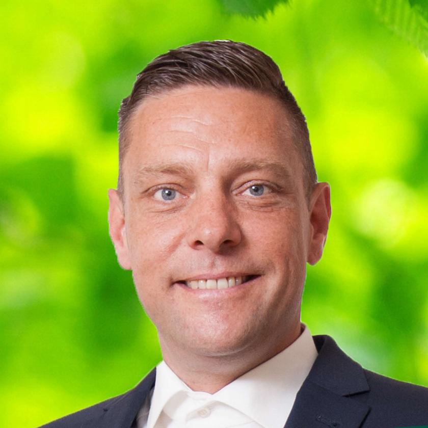Henrik Mielke Ravn