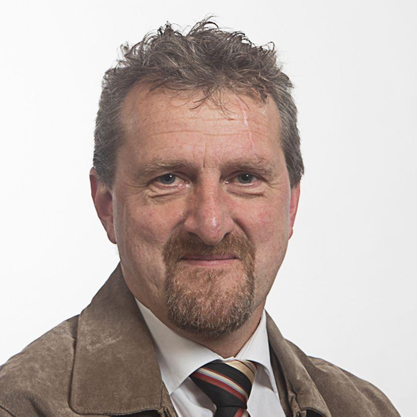 Jan Rathkjen