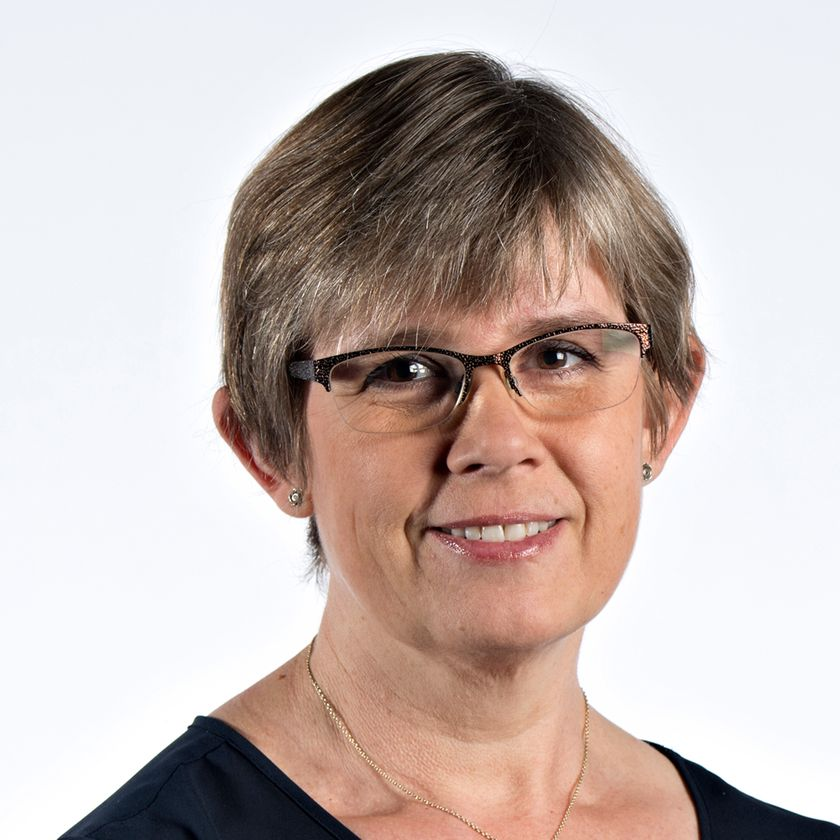 Lea Munkholm