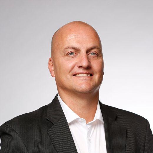 Morten Nedergaard