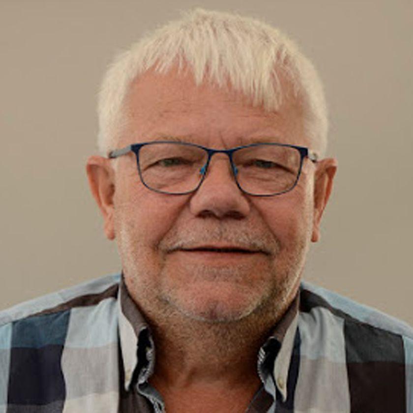 Henning Poulsen