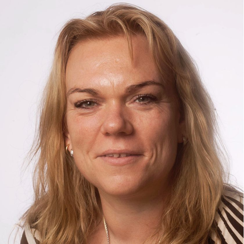 Profilbillede for Pia Hess Larsen