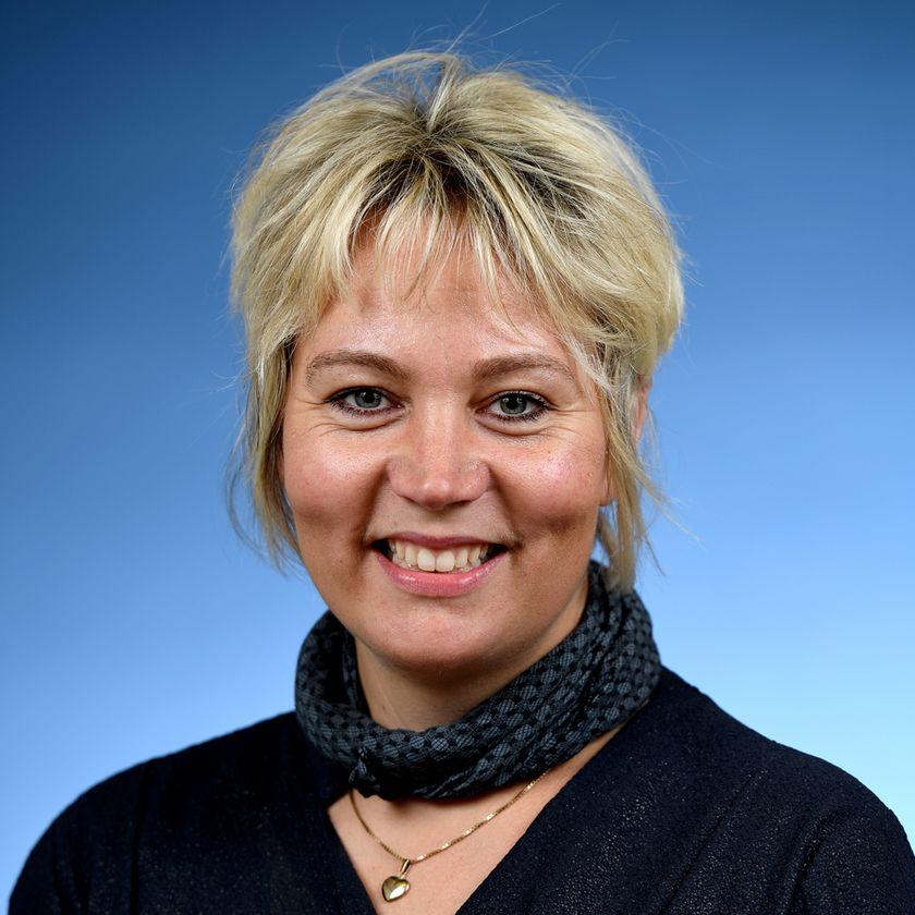 Karina Foss