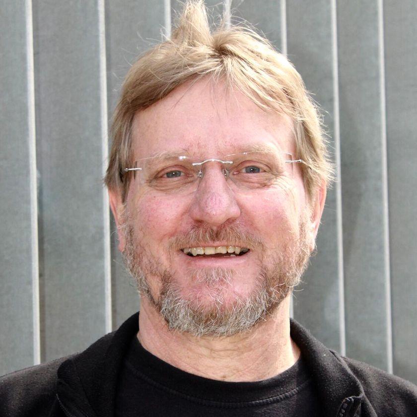 Profilbillede for Flemming Gundersen