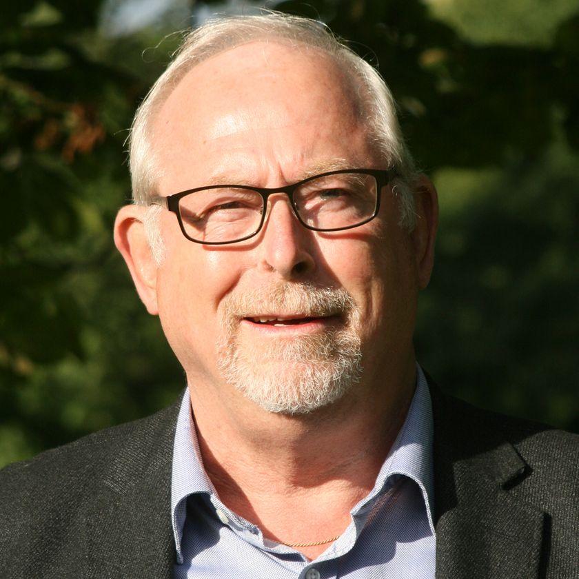 Allan Poulsen