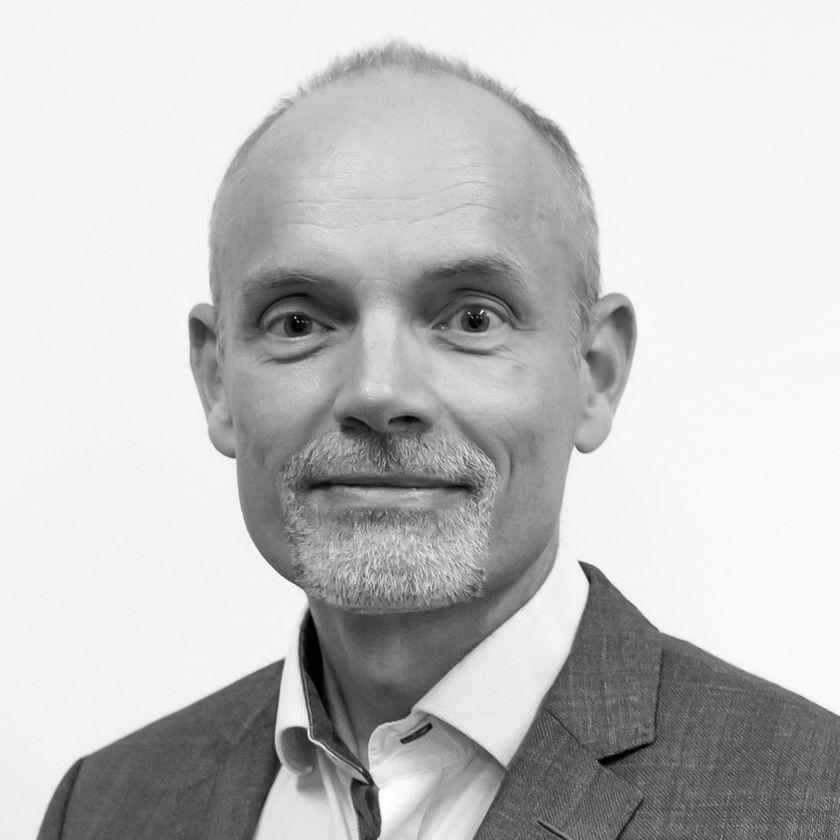 Ivan Skafte-Bundgaard