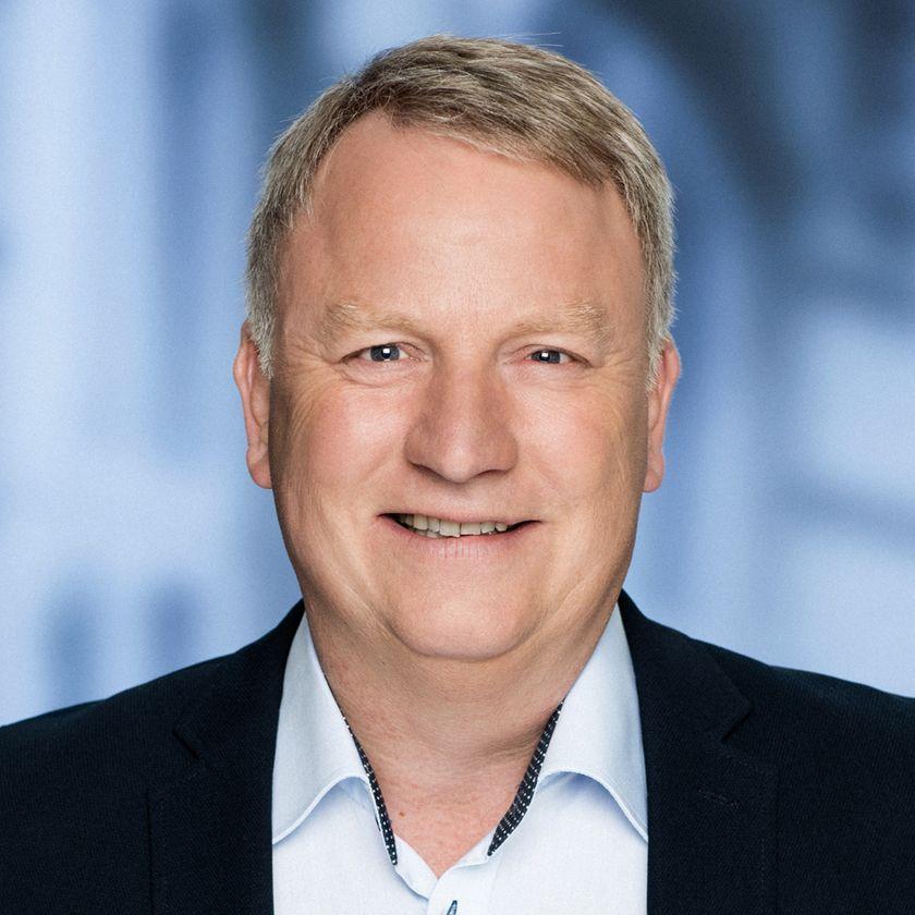 Søren Schow