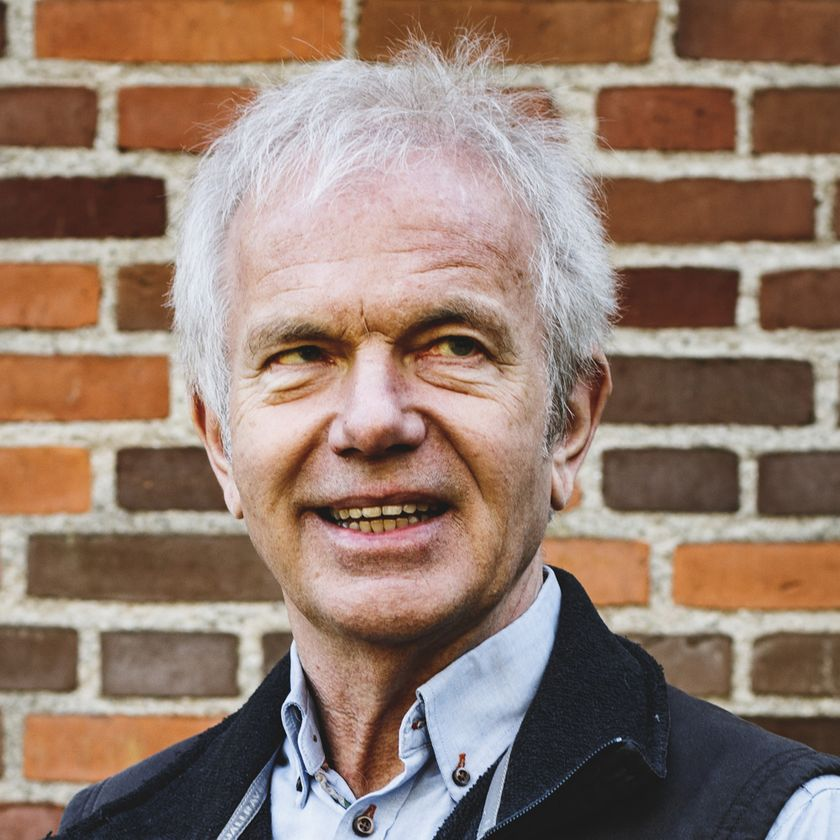 Arne Christensen