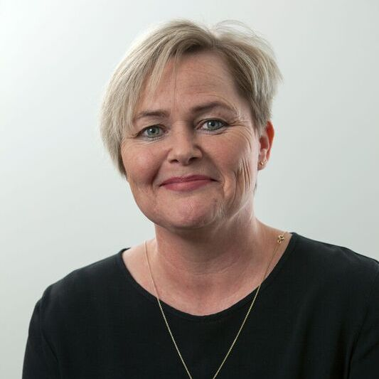 Pia Ravnsbæk Bjærge