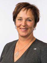 Profilbilde av Margunn Helen Ebbesen