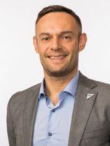 Profilbilde av Torgeir Knag Fylkesnes