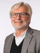 Profilbilde av Jon Gunnes