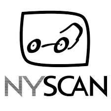 NYSCAN A/S