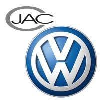 JYDSK AUTOMOBIL CENTRUM A/S