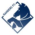 RANDERS FC A/S