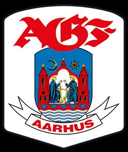 AGF A/S