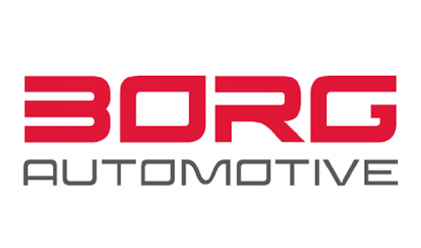 Borg Automotive A/S