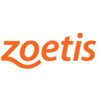 Zoetis Denmark ApS
