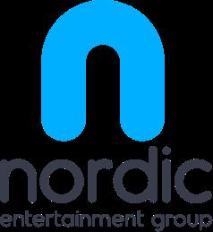 Nordic Entertainment Group Denmark A/S