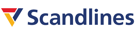 SCANDLINES CATERING ApS