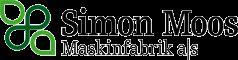 Simon Moos Maskinfabrik A/S
