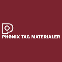 Phønix Tag Materialer A/S (Nordic Waterproofing A/S)