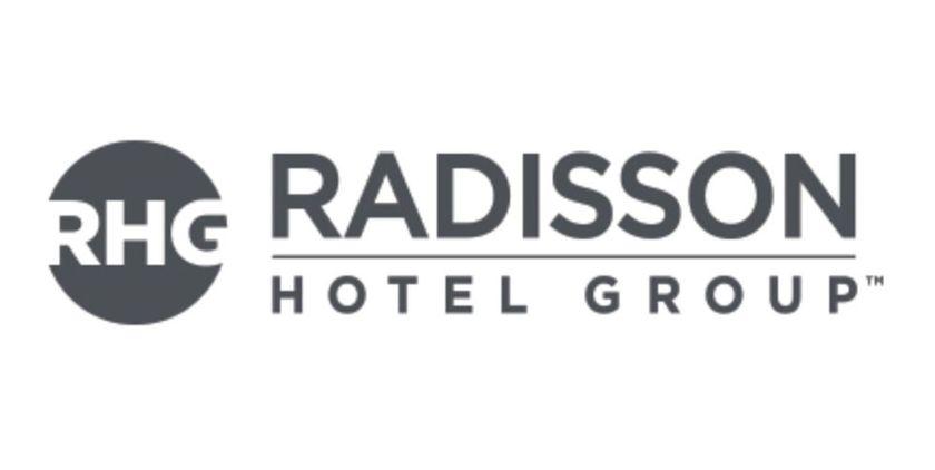Radisson Hotels ApS Danmark