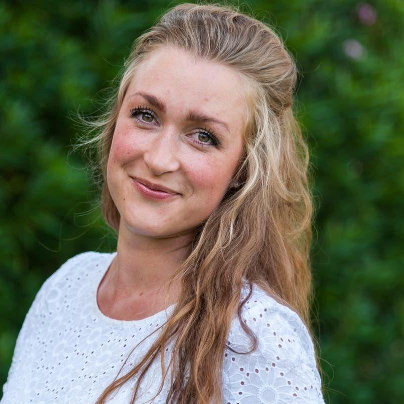 Camilla Søe