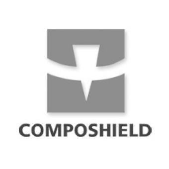 Composhield A/S