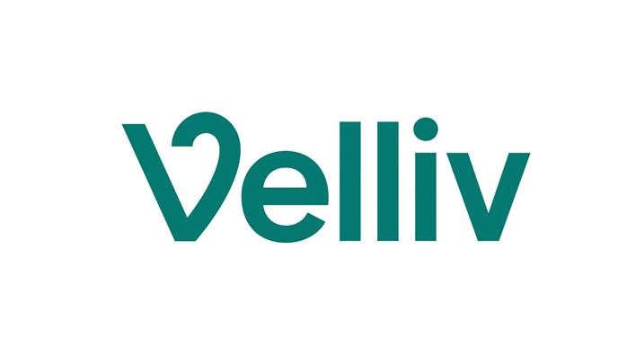 Velliv, Pension & Livsforsikring A/S