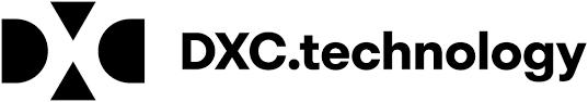 DXC Technology Scandihealth A/S