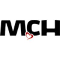 MCH A/S