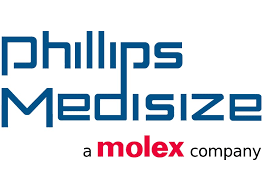 Phillips-Medisize A/S