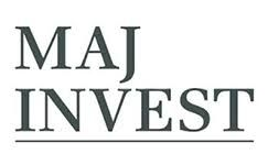 MAJ INVEST EQUITY A/S