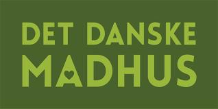 DET DANSKE MADHUS A/S
