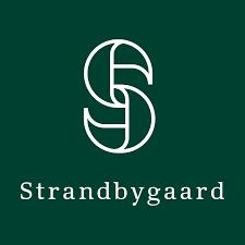 Strandbygaard A/S