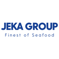 JEKA FISH A/S