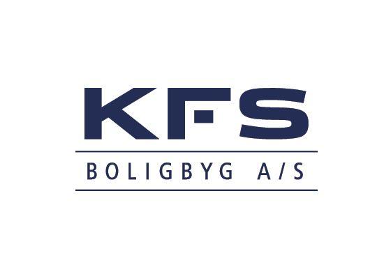 K.F.S. BOLIGBYG A/S