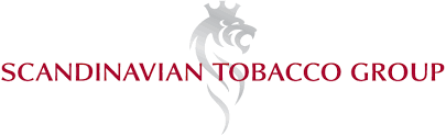 SCANDINAVIAN TOBACCO GROUP ASSENS A/S