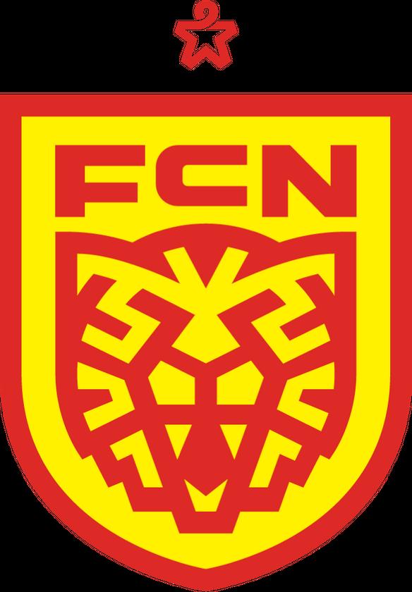 FC NORDSJÆLLAND A/S