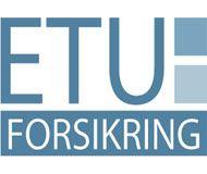 ETU Forsikring A/S
