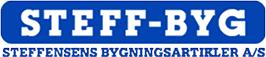 J.V. Steffensens Bygningsartikler A/S