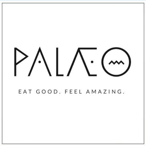 Palæo Holding ApS