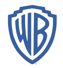 Warner Bros. International Television Production Danmark ApS