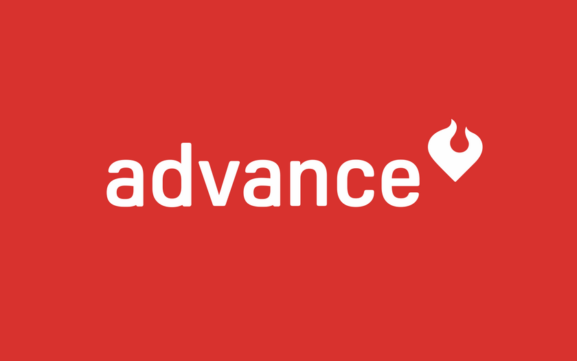 ADVANCE A/S