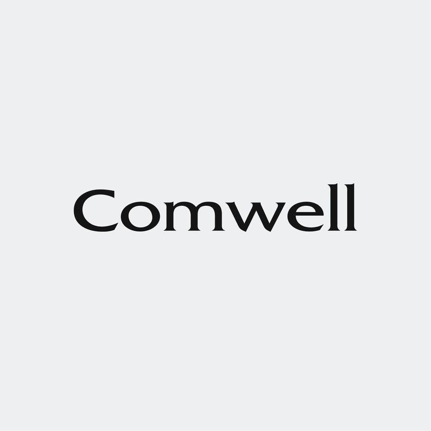 Comwell Middelfart A/S