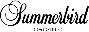 Summerbird  A/S