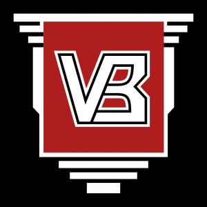 VB Alliancen A/S
