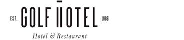Driftsselskabet Golf Hotel Viborg A/S
